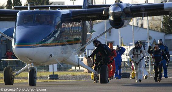 paracaidismo--x-ams-2007_by_gary_burchet-(5).jpg
