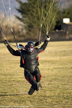 paracaidismo--x-ams-2007_by_gary_burchet-(6).jpg