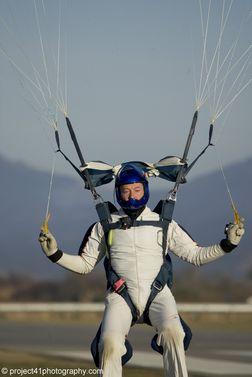 paracaidismo--x-ams-2007_by_gary_burchet-(7).jpg