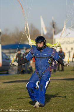 paracaidismo--x-ams-2007_by_gary_burchet-(8).jpg