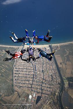 paracaidismo--by-gary-burchett-050908-(18).jpg