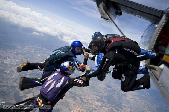 paracaidismo--by-gary-burchett-050908-(24).jpg
