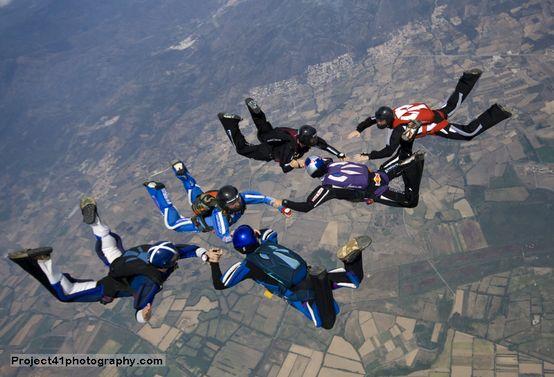 paracaidismo--by-gary-burchett-050908-(25).jpg