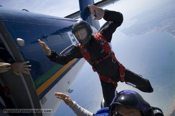 paracaidismo--by-gary-burchett-050908-(29).jpg