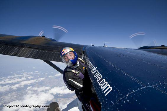 paracaidismo--by-gary-burchett-050908-(3).jpg