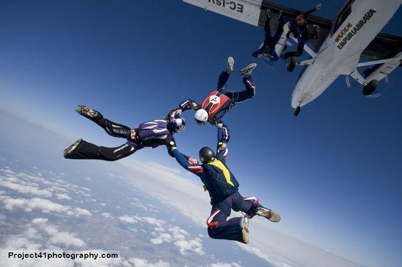 paracaidismo--by-gary-burchett-050908-(4).jpg