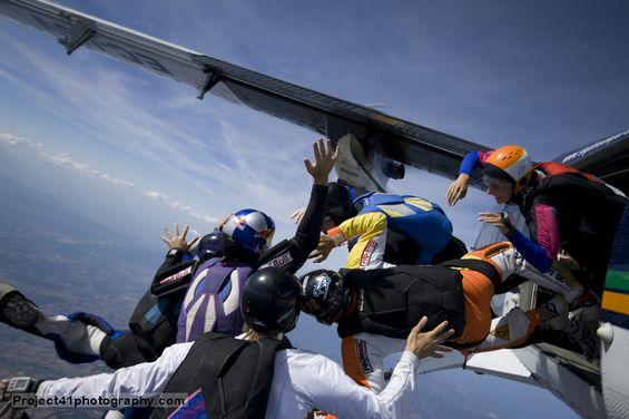 paracaidismo--by-gary-burchett-050908-(41).jpg