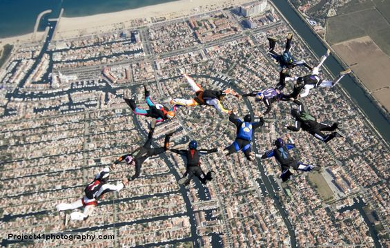 paracaidismo--by-gary-burchett-050908-(43).jpg