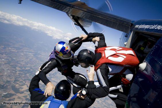 paracaidismo--by-gary-burchett-050908-(46).jpg