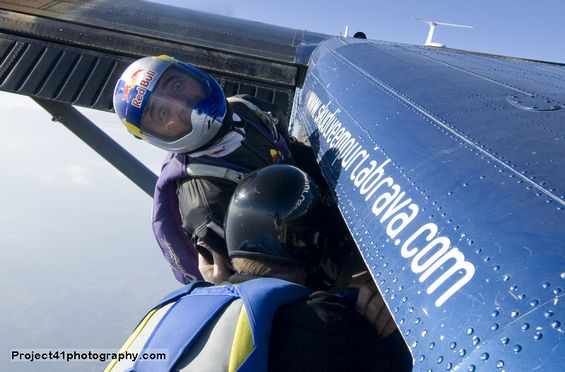 paracaidismo--by-gary-burchett-050908-(47).jpg