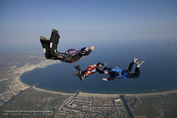 paracaidismo--by-gary-burchett-050908-(48).jpg