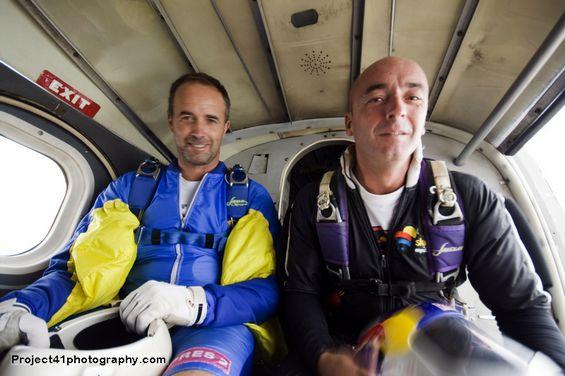 paracaidismo--by-gary-burchett-050908-(58).jpg