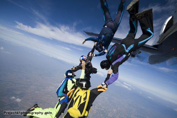 paracaidismo--by-gary-burchett-050908-(59).jpg