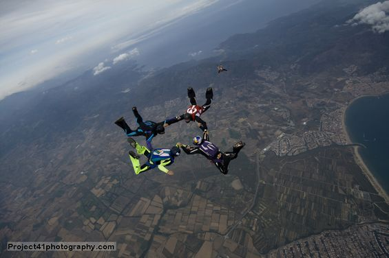 paracaidismo--by-gary-burchett-050908-(60).jpg