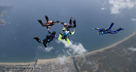 paracaidismo--by-gary-burchett-050908-(61).jpg