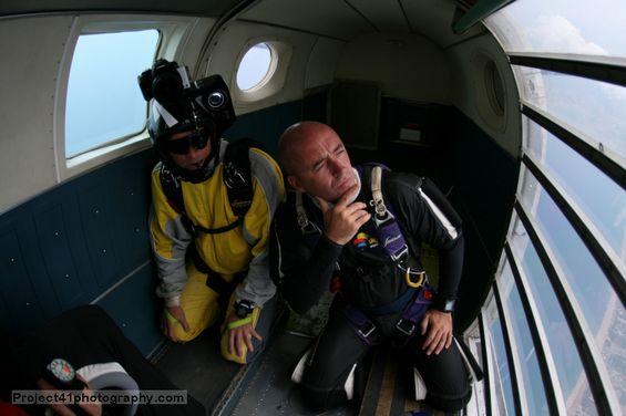 paracaidismo--by-gary-burchett-050908-(64).jpg