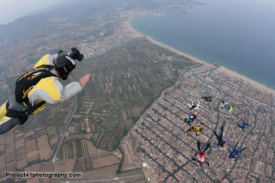 paracaidismo--by-gary-burchett-050908-(65).jpg
