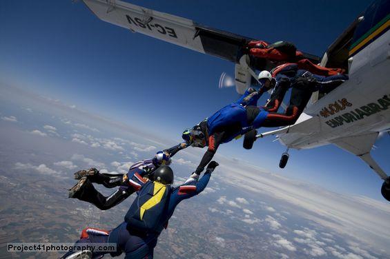 paracaidismo--by-gary-burchett-050908-(7).jpg
