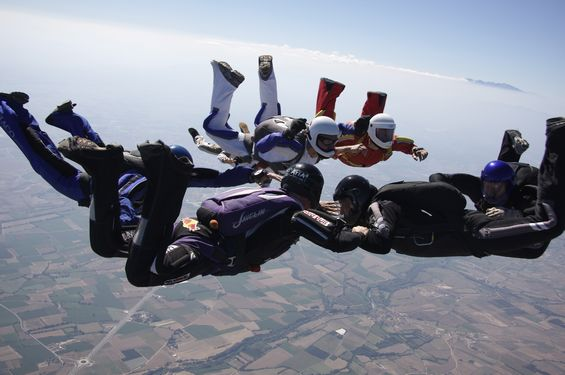 paracaidismo--byMikeBurdon0708-(46).jpg