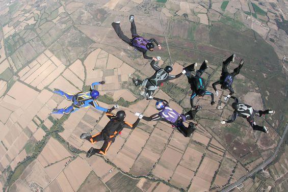 paracaidismo--by_foggy071008-1-(1).JPG