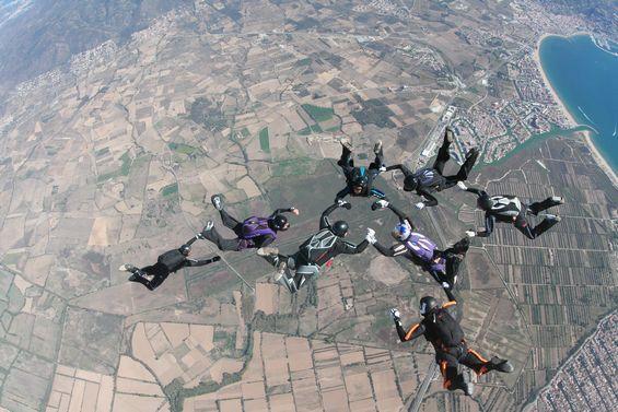 paracaidismo--by_foggy071008-1-(15).JPG