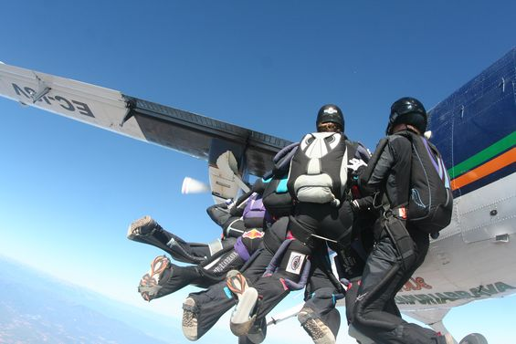 paracaidismo--by_foggy071008-1-(3).JPG