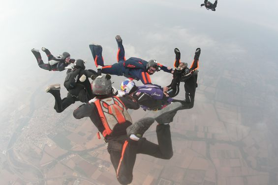 paracaidismo--by_foggy071008-2-(34).JPG