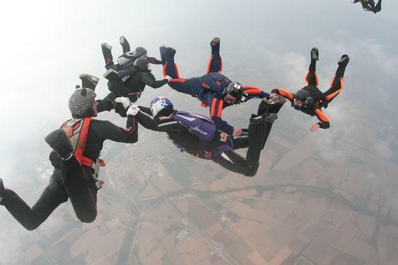 paracaidismo--by_foggy071008-2-(35).JPG