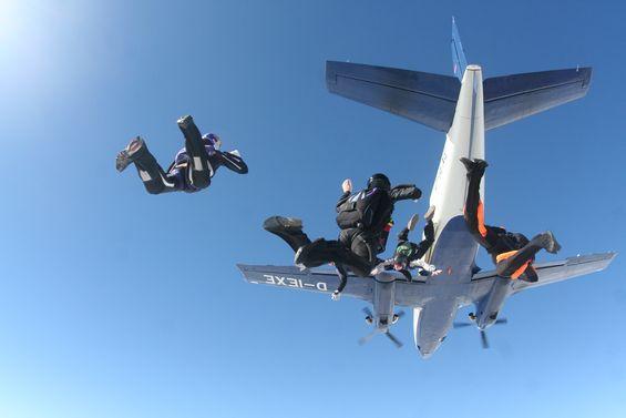 paracaidismo--by_foggy071008-3-(10).JPG