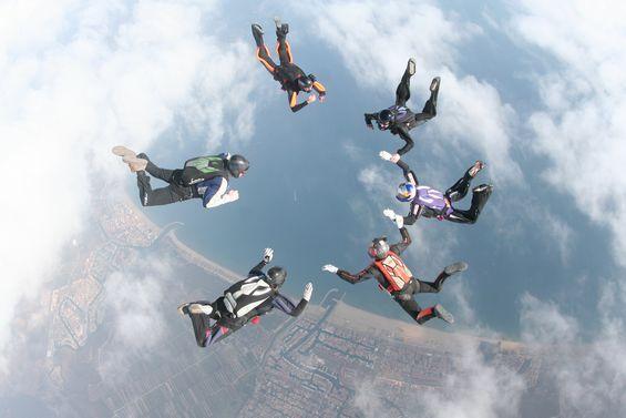 paracaidismo--by_foggy071008-3-(12).JPG