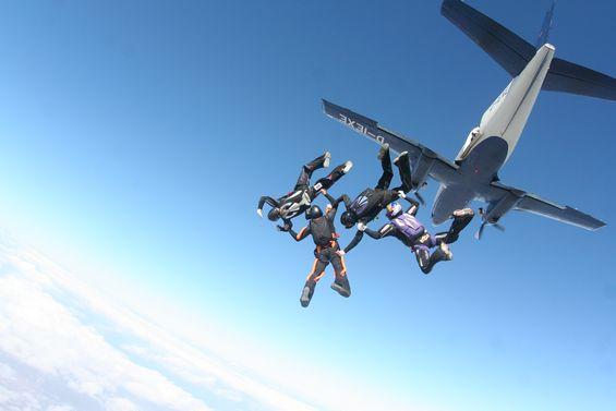 paracaidismo--by_foggy071008-4-(5).JPG