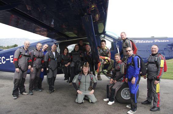 paracaidismo--london-fire-brigade-by-mike-burdon-(2).jpg