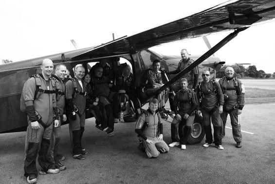 paracaidismo--london-fire-brigade-by-mike-burdon-(3).JPG