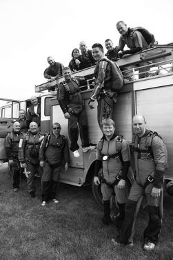 paracaidismo--london-fire-brigade-by-mike-burdon.JPG