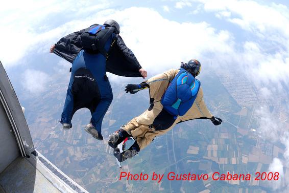 paracaidismo--00008-05-06_035.JPG