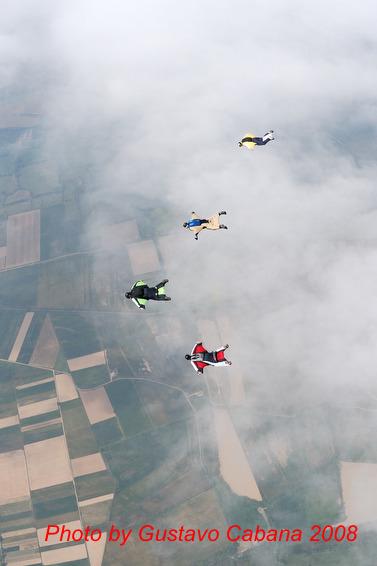 paracaidismo--08-05-06_040.JPG
