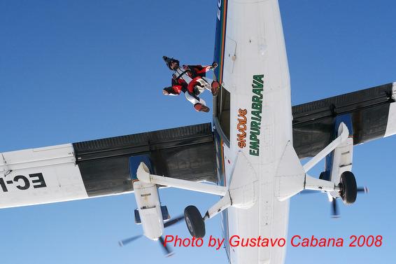 paracaidismo--08-05-06_090.JPG