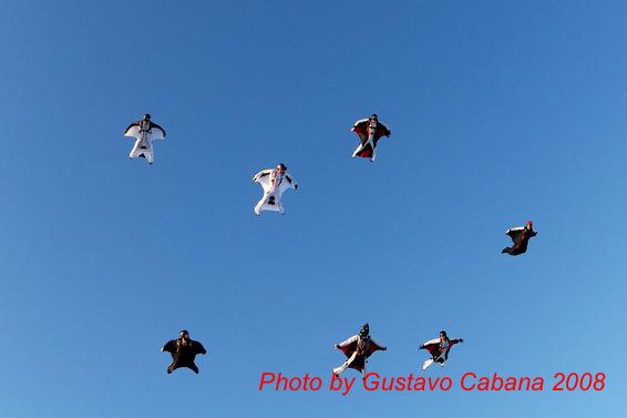paracaidismo--08-05-06_107.JPG