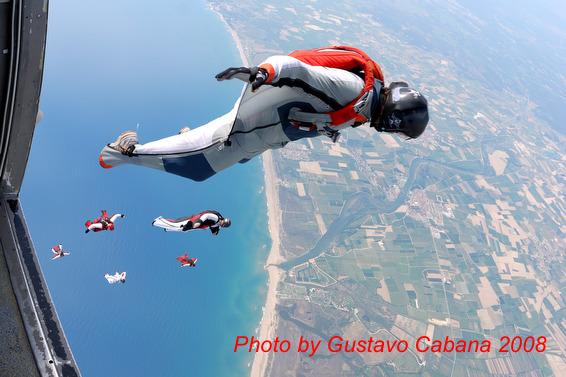 paracaidismo--08-05-07_118.JPG