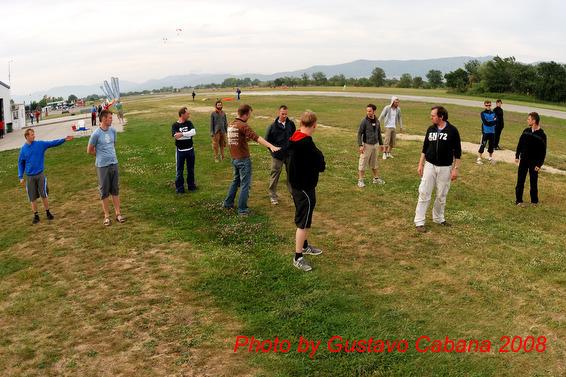 paracaidismo--08-05-08_409.JPG