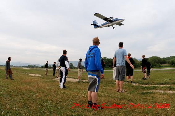 paracaidismo--08-05-08_414.JPG