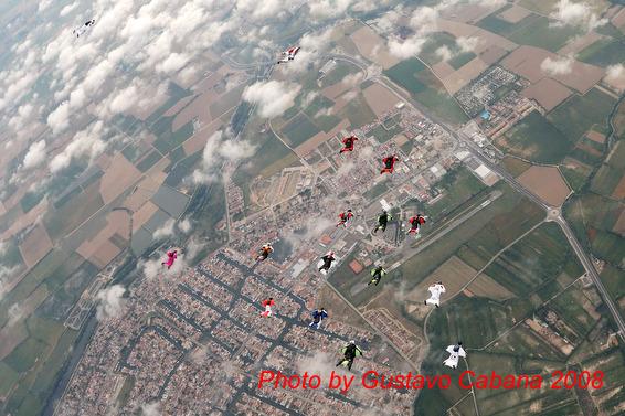 paracaidismo--08-05-08_438.JPG