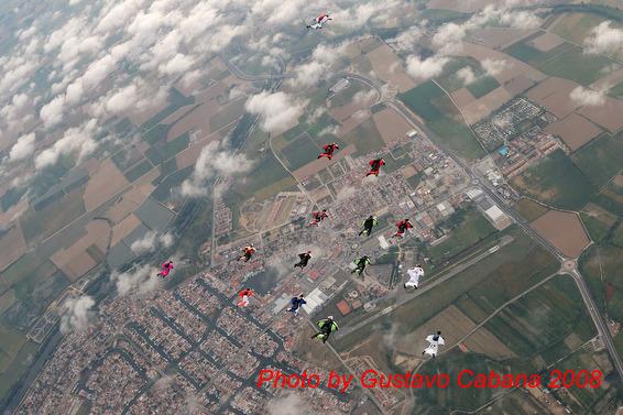 paracaidismo--08-05-08_440.JPG
