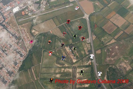 paracaidismo--08-05-08_447.JPG