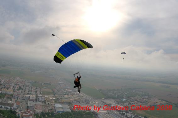 paracaidismo--08-05-08_454.JPG