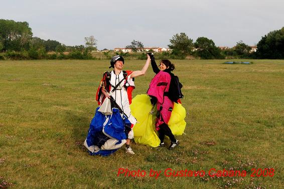 paracaidismo--08-05-08_459.JPG