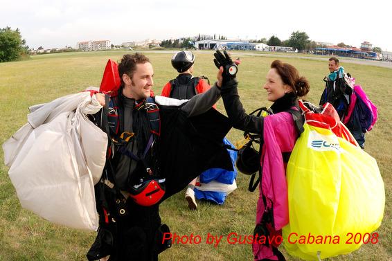 paracaidismo--08-05-08_461.JPG