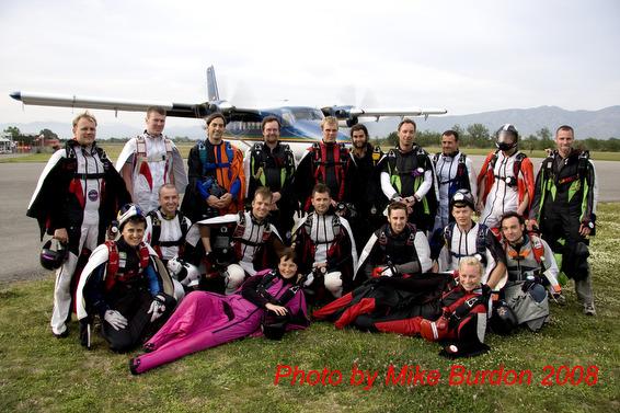 paracaidismo--08-05-09_472.JPG