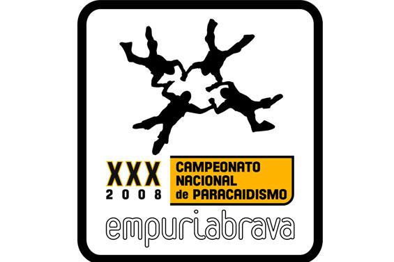 paracaidismo--000-camp-paracaidismo-08.jpg