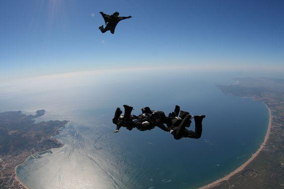 paracaidismo--BRIPAC_by_juanma_Ruix-(1).JPG